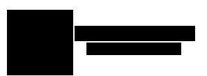 NJCOG Wide Logo