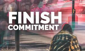 NJ_cog_featured_events_finish