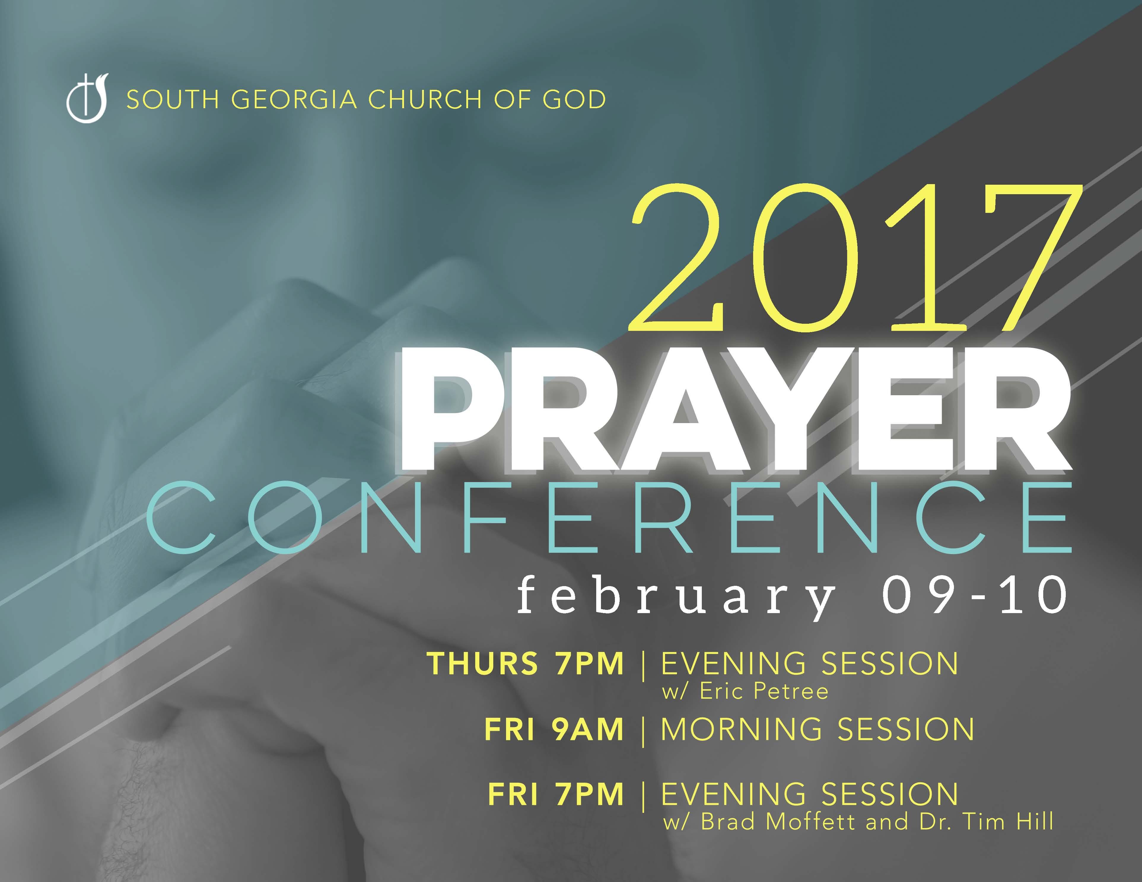 Prayer Conf 2017_8.5×11