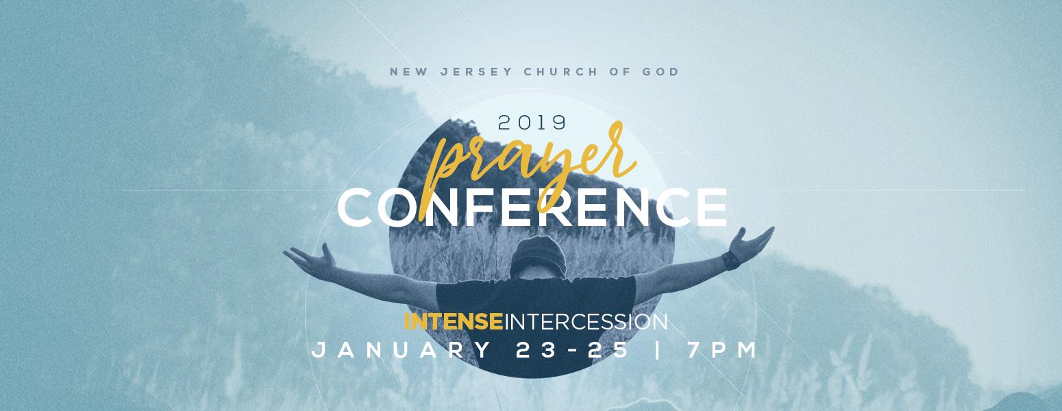 Prayer Conf 2019_1550x600