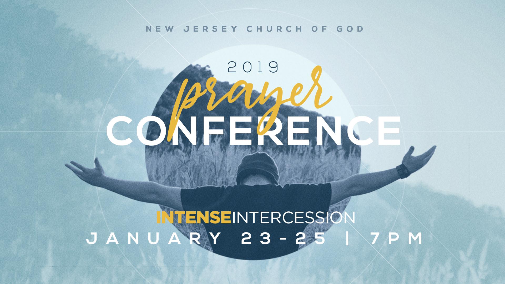 Prayer Conf 2019_1920x1080