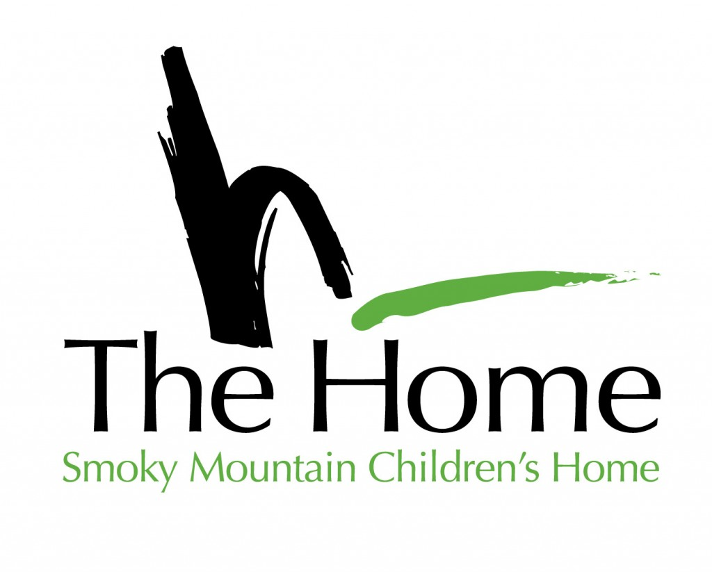 TheHome_logo-1024×823