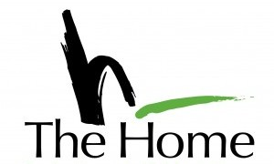 TheHome_logo_1stRevision
