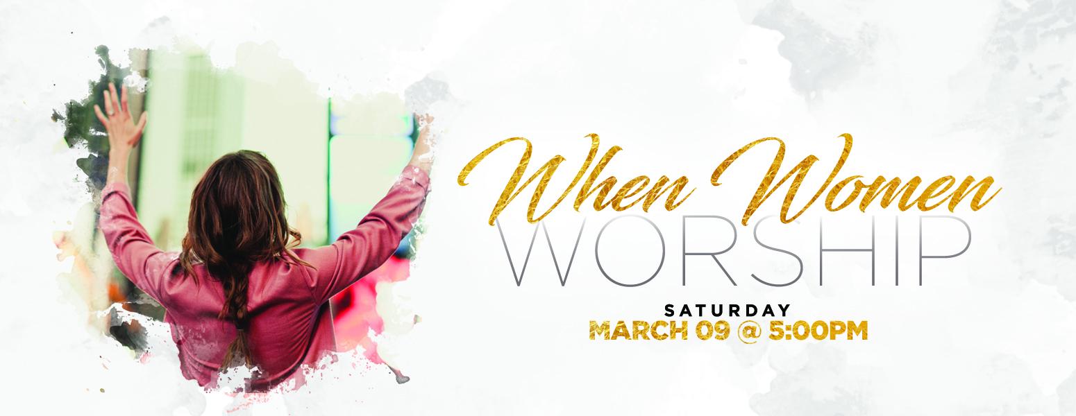 When_Women_Worship_1550x600