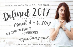 Womens Conf 2017 Flyer_5.5×8.5-DEFINED