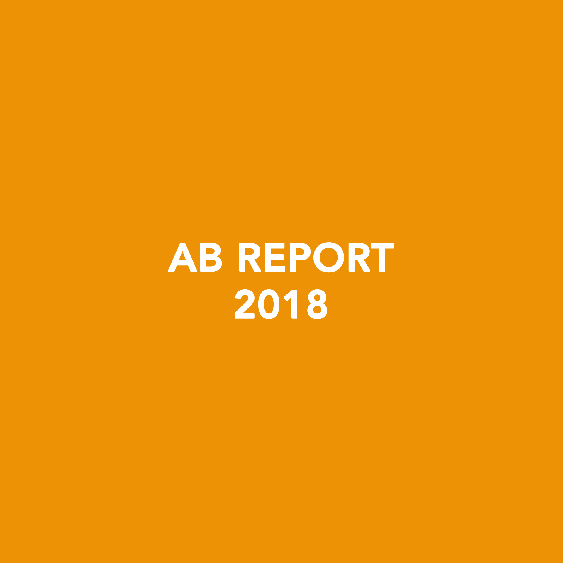 abreport