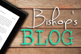 bishops_blog