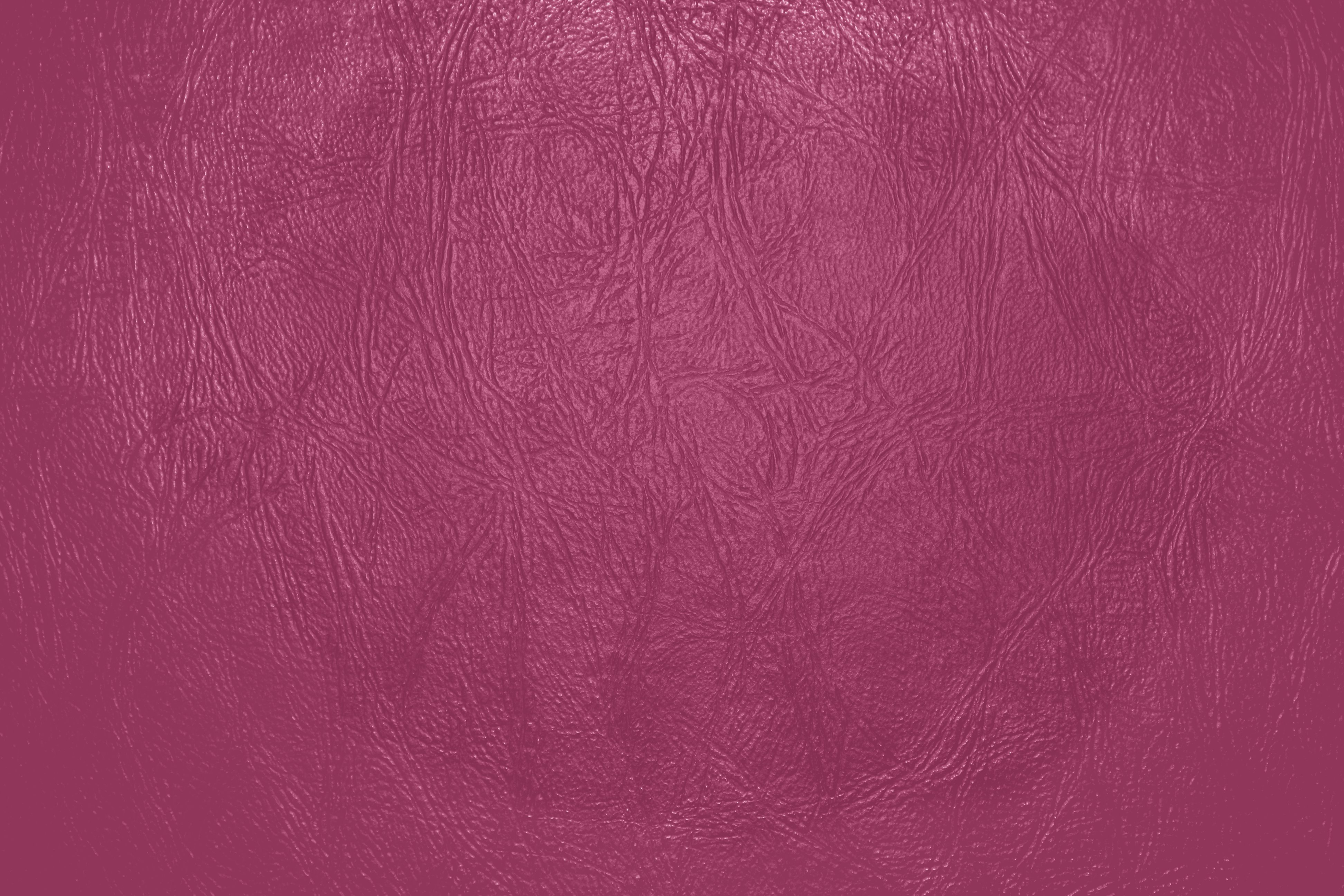 cherry-red-leather-close-up-texture
