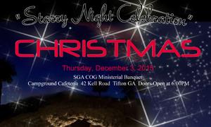 sgacog_christmas_banquet