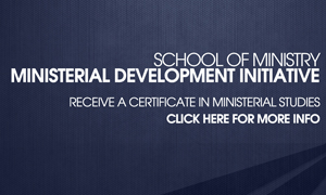 sgacog_featured_ministerial_development