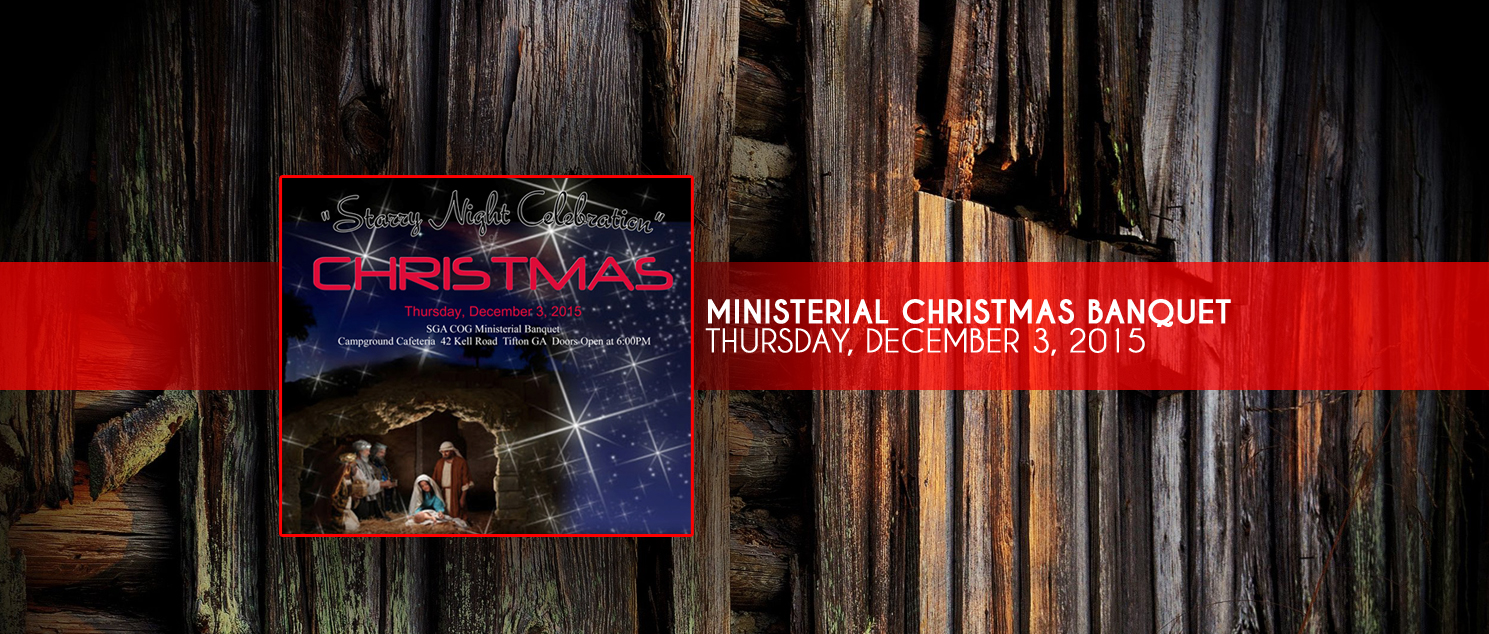 sgacog_nivoslider_christmas_banquet