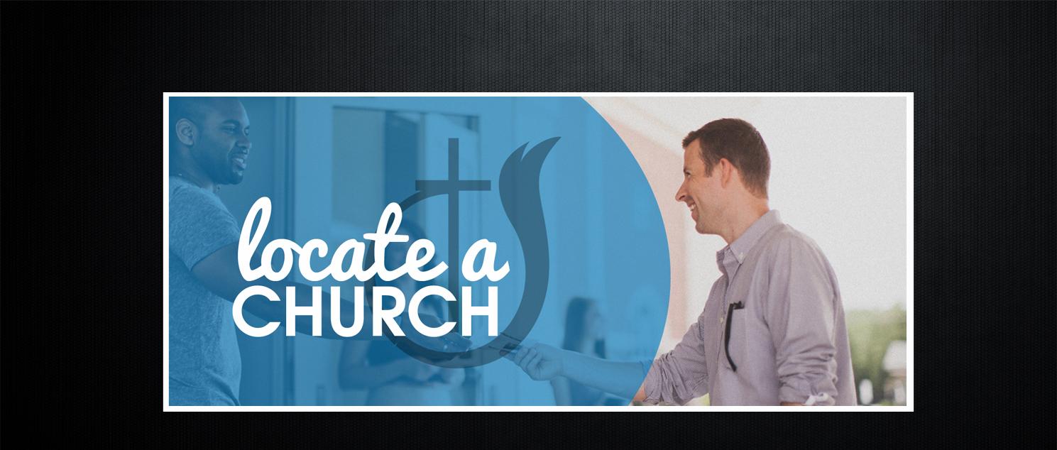 sgacog_nivoslider_churchlocator2