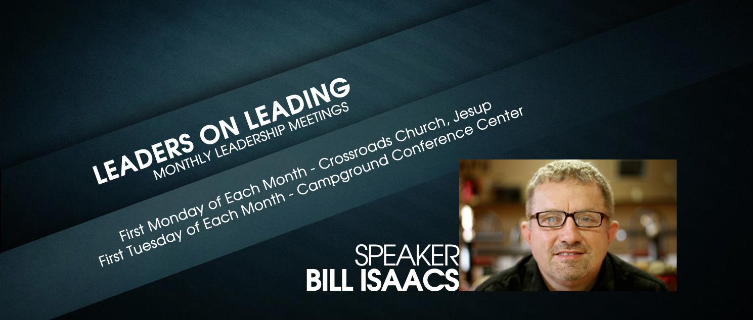 sgacog_nivoslider_leaders_on_leading