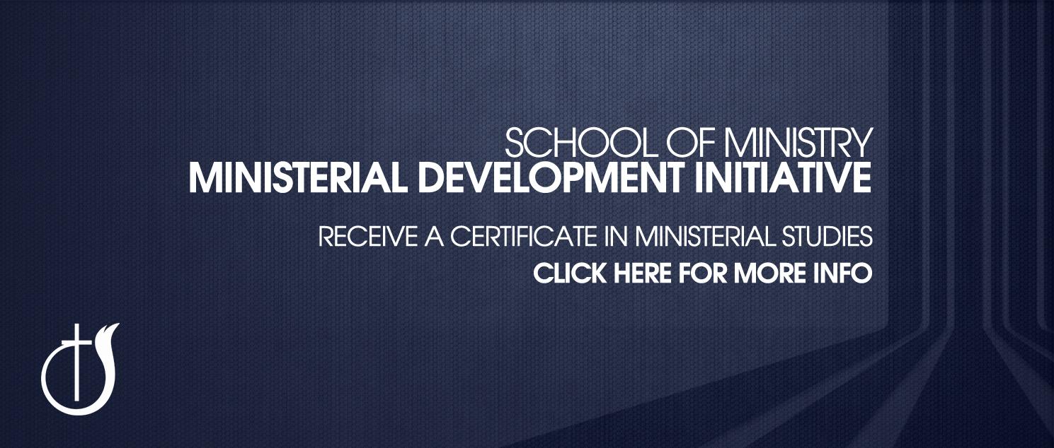 sgacog_nivoslider_ministerial_initiative