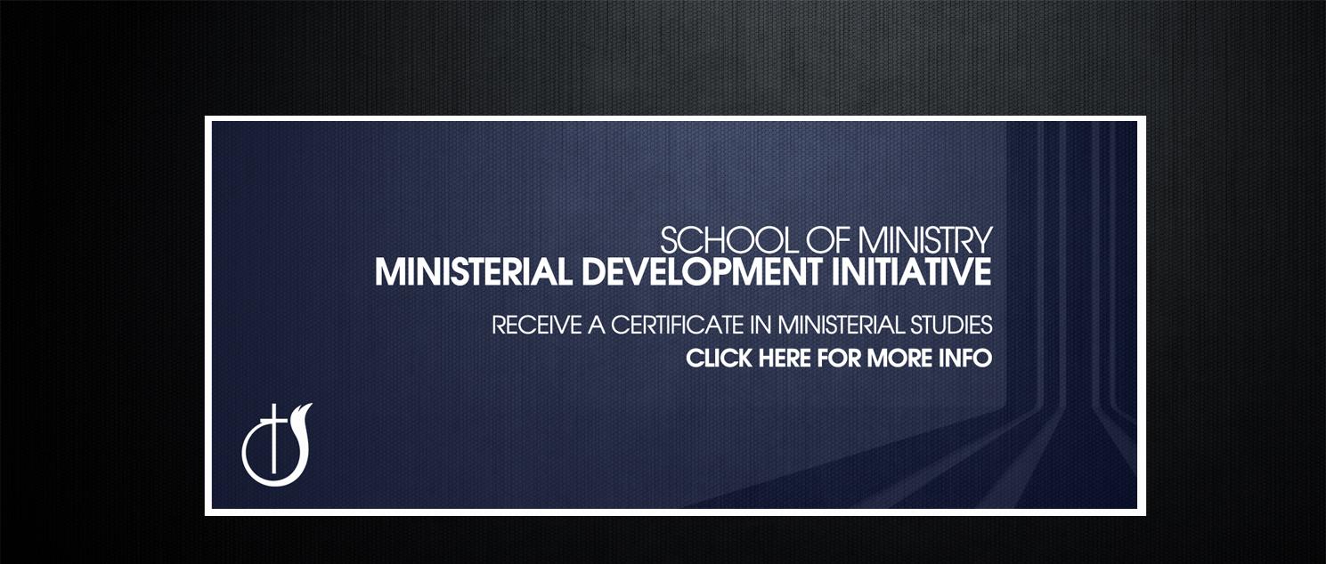 sgacog_nivoslider_ministerial_initiative2
