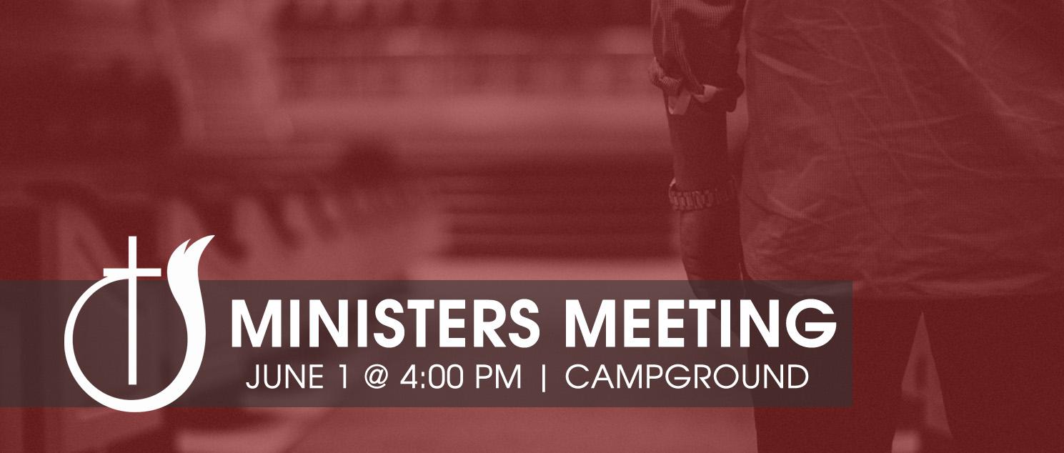 sgacog_nivoslider_ministers_meeting