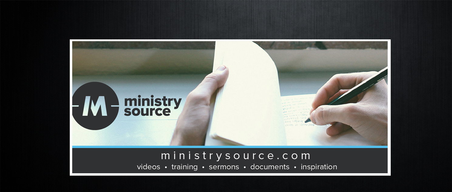 sgacog_nivoslider_ministrysource2