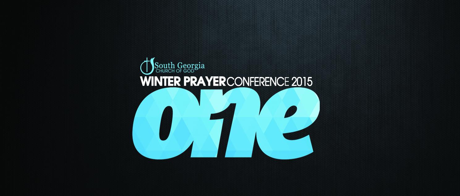 sgacog_nivoslider_prayer_conference