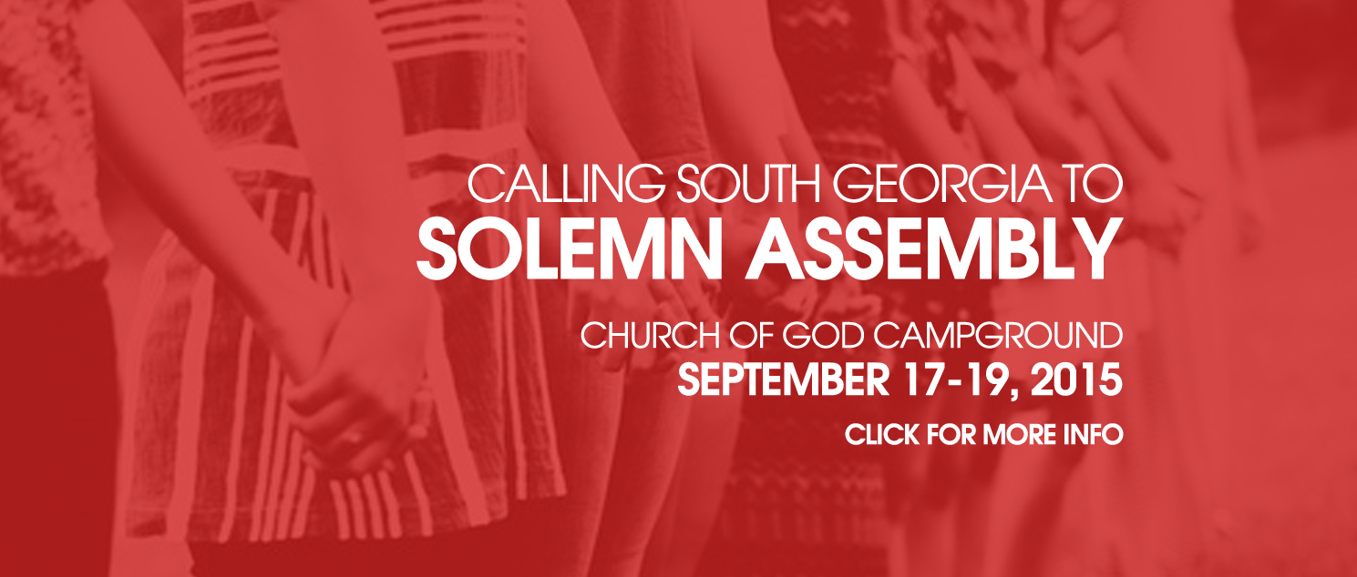 sgacog_nivoslider_solemn_assembly