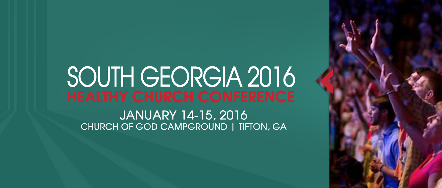 sgacog_nivoslider_winter_conference_2016