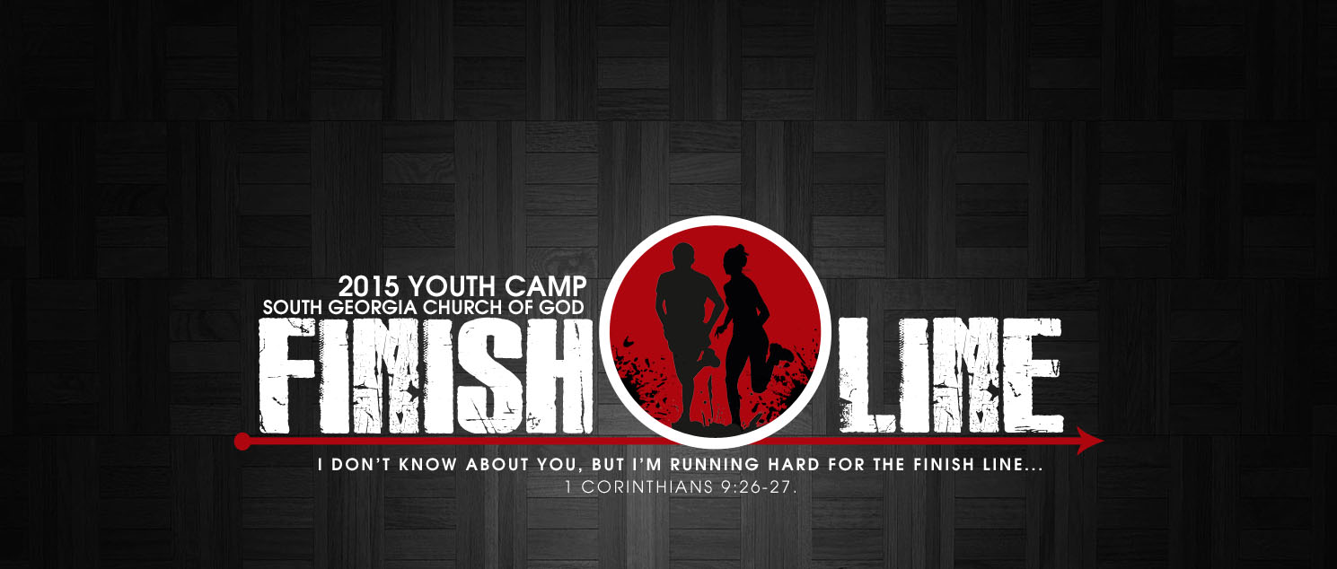 sgacog_nivoslider_youthcamp2015_1