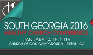sgacog_winter_conference_2016