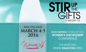 sgacog_wm_conference_date