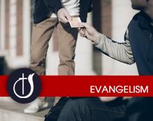 web_banner_evangelism