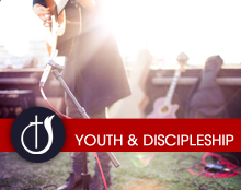web_banner_youth_discipleship