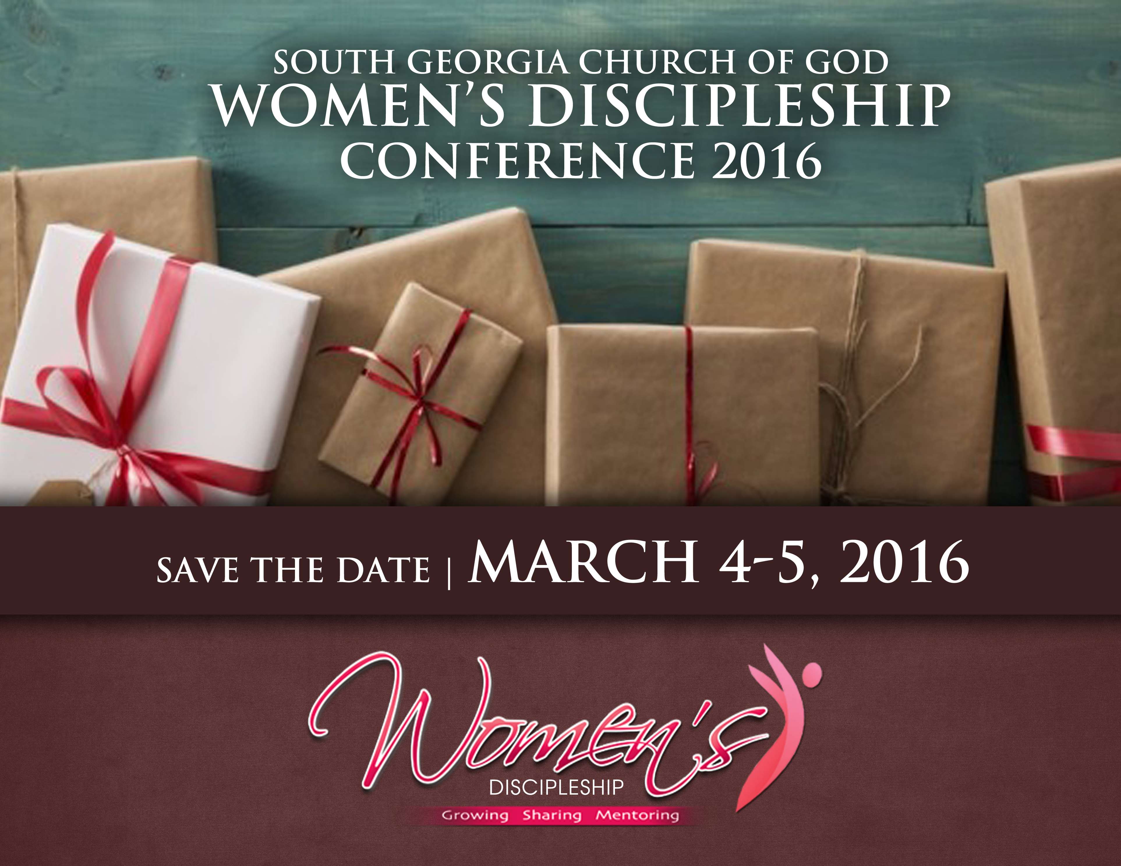 SGA_Womens_Conference_2016_Save_Date