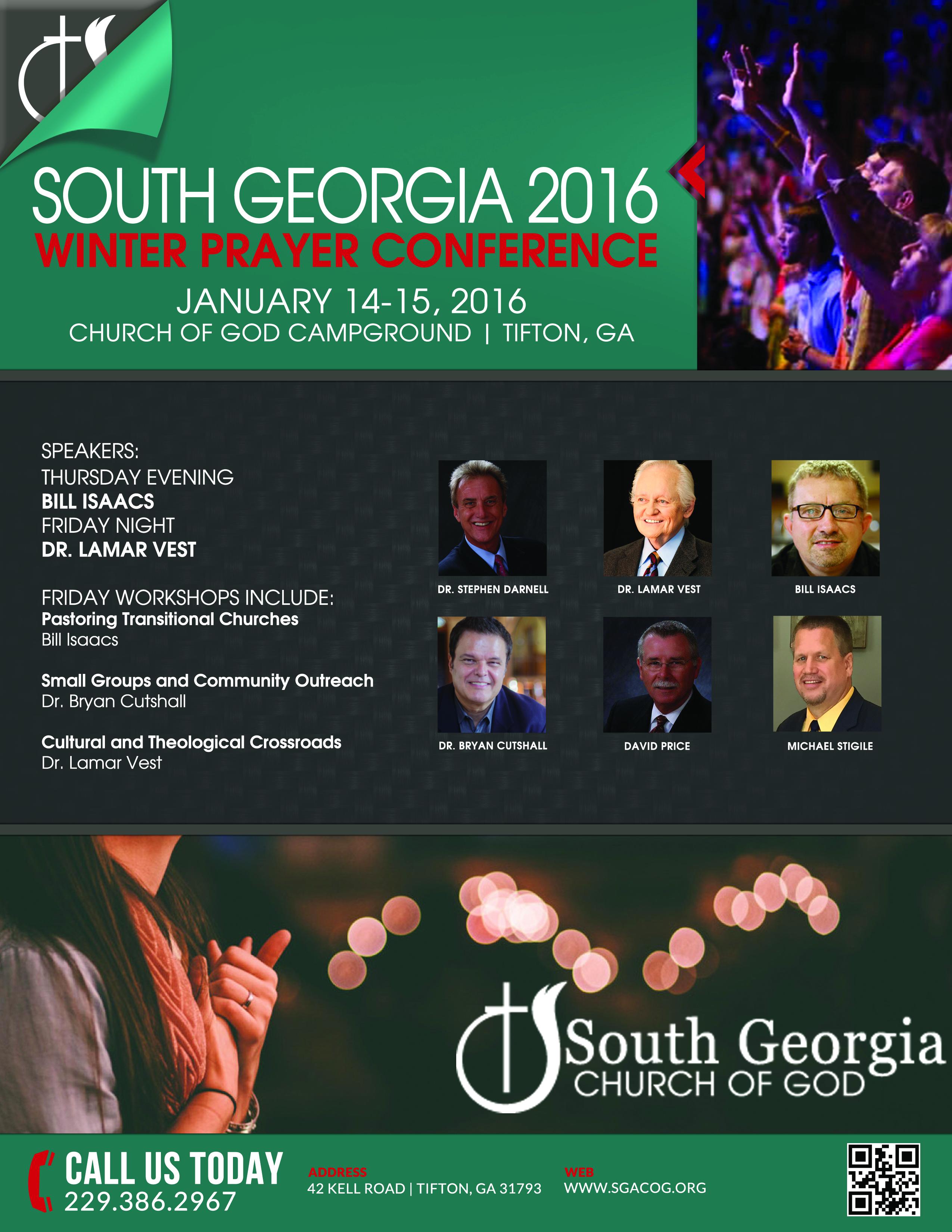 SGA_Winter_Prayer_Conference_2016