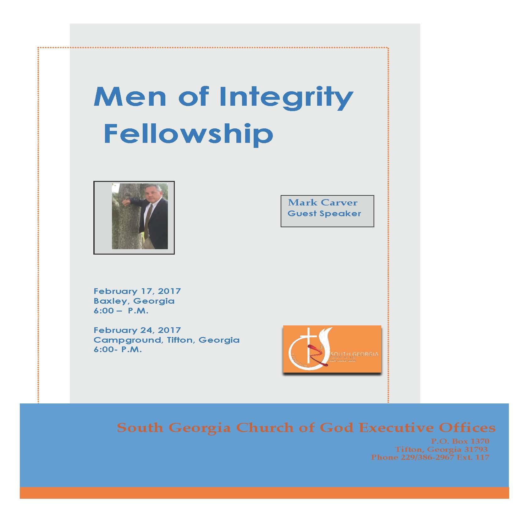 men-of-integrity