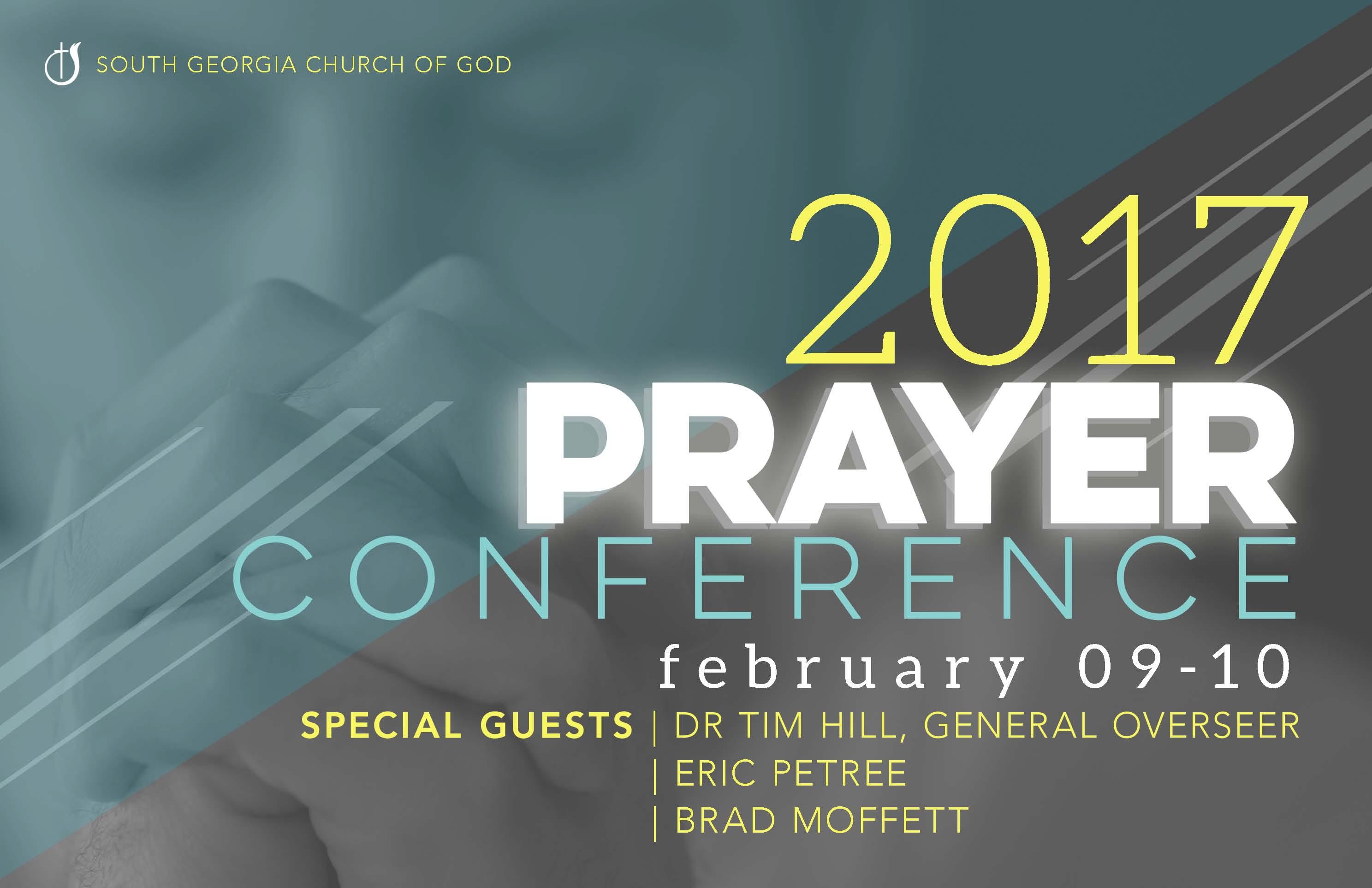 prayer-conf-2017_5-5×8-5