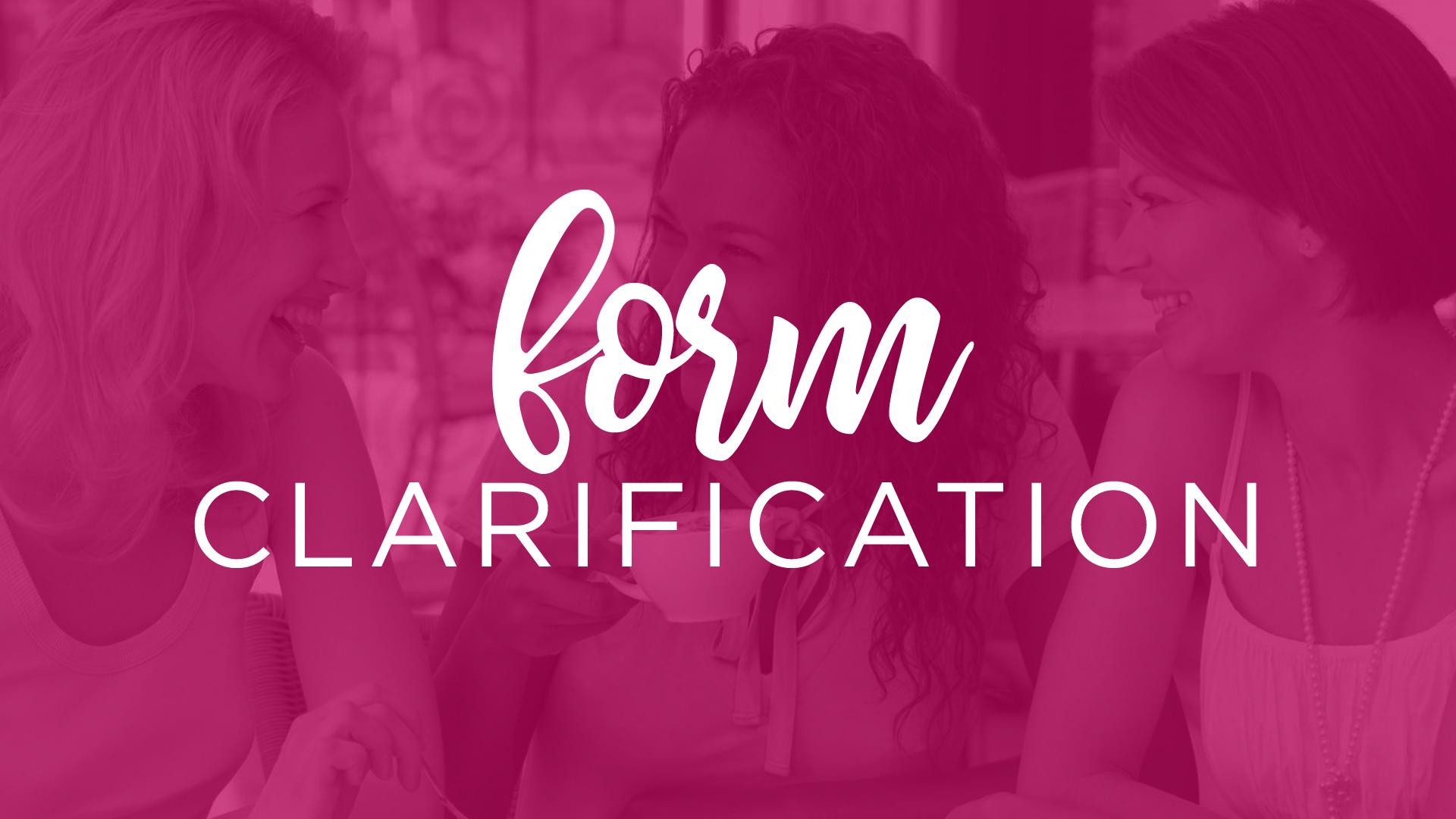 WM_form clar