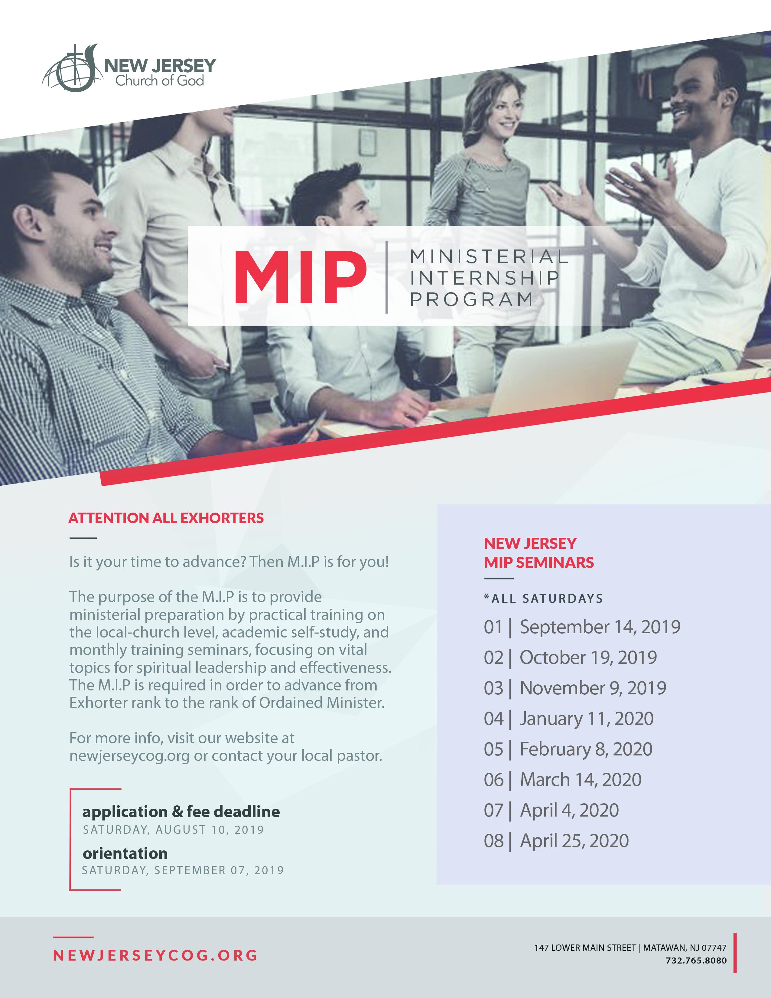 MIP_8.5×11