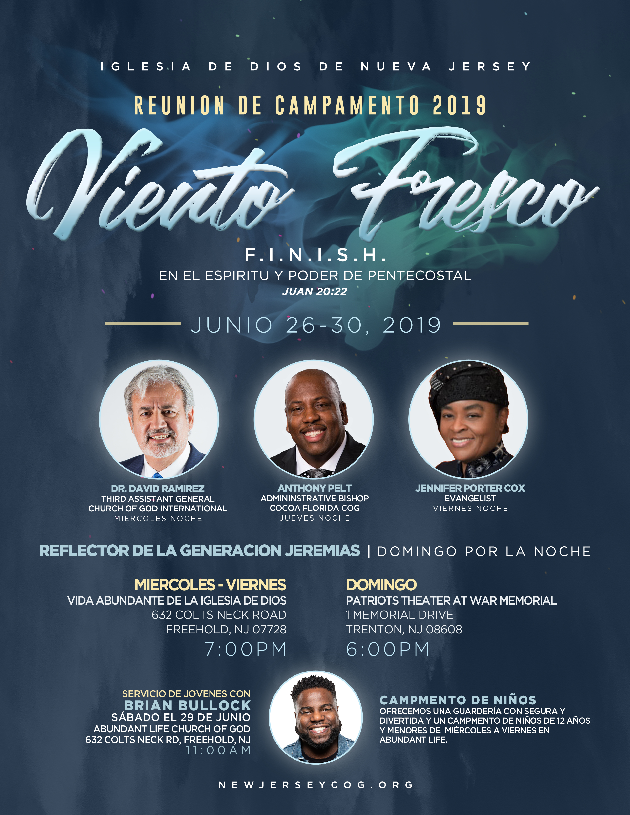 (Spanish)Camp Meeting 2019_8.5×11-B