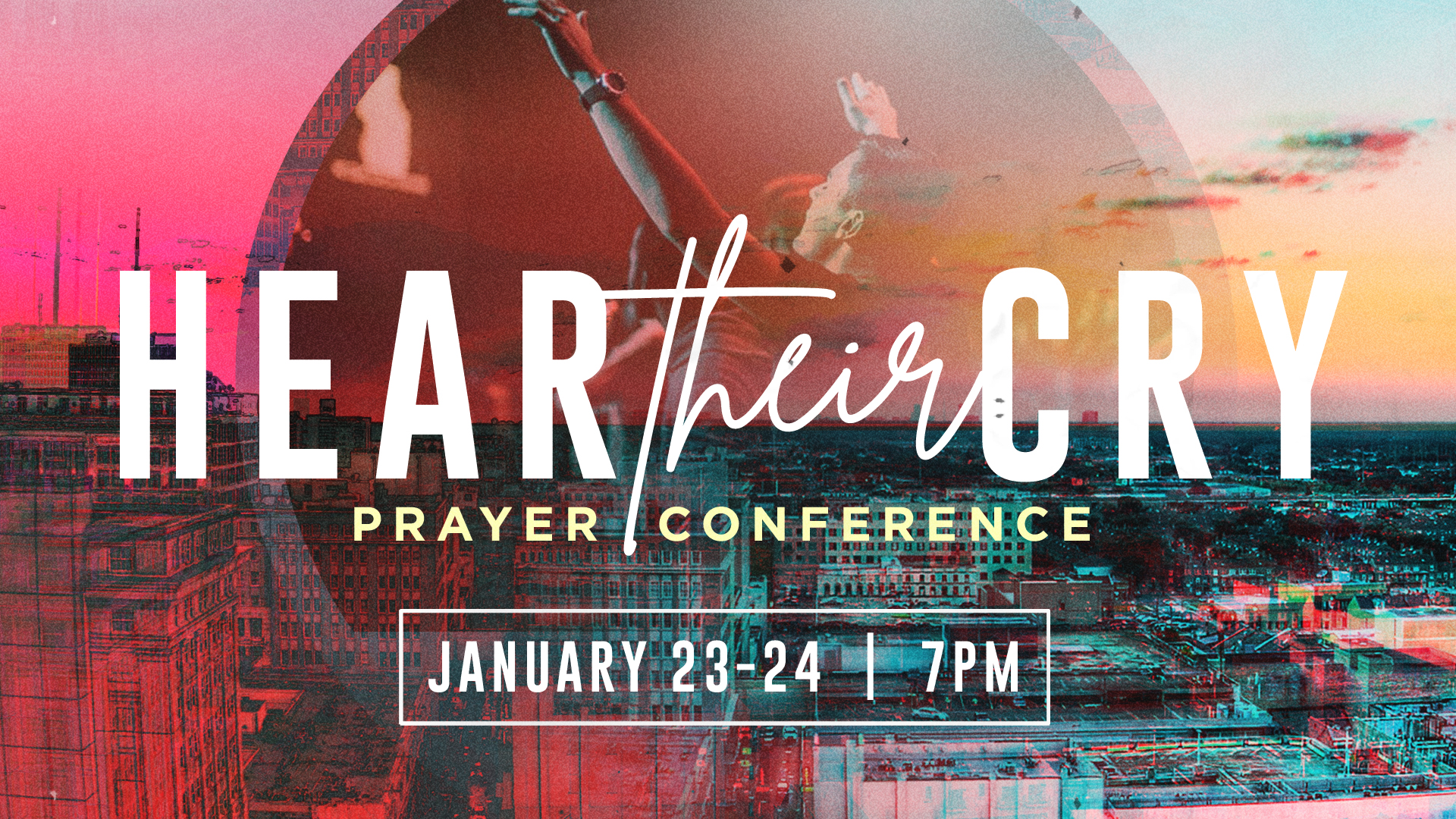 Prayer Conf 2020_1920x1080
