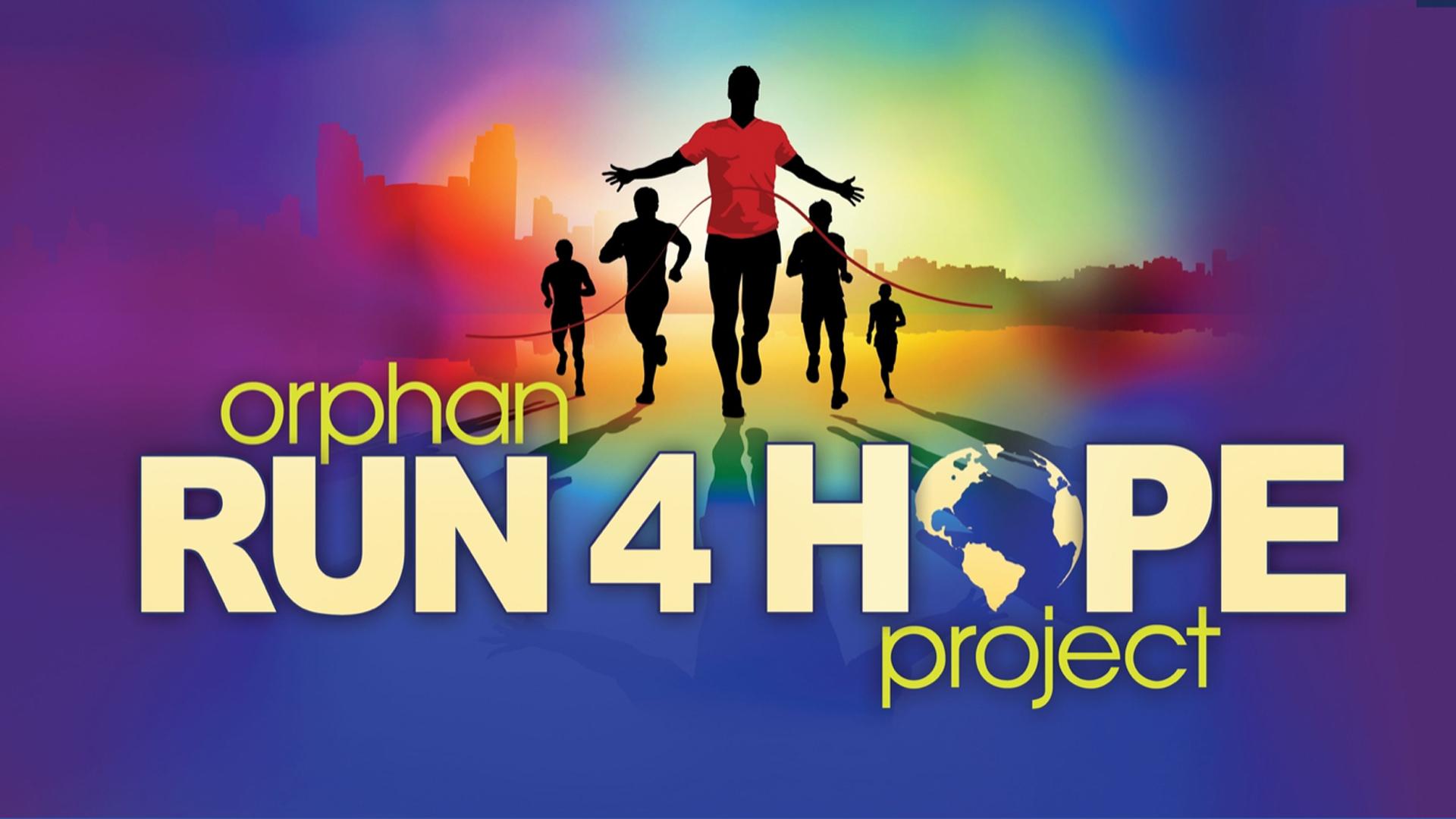 OR4H Logo_1920x1080