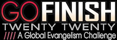 go-finish-2020-logo-web-2x-2-1