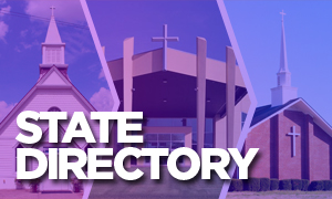 state_directory