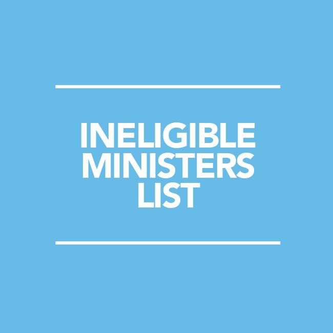 MM Icons_ineligible