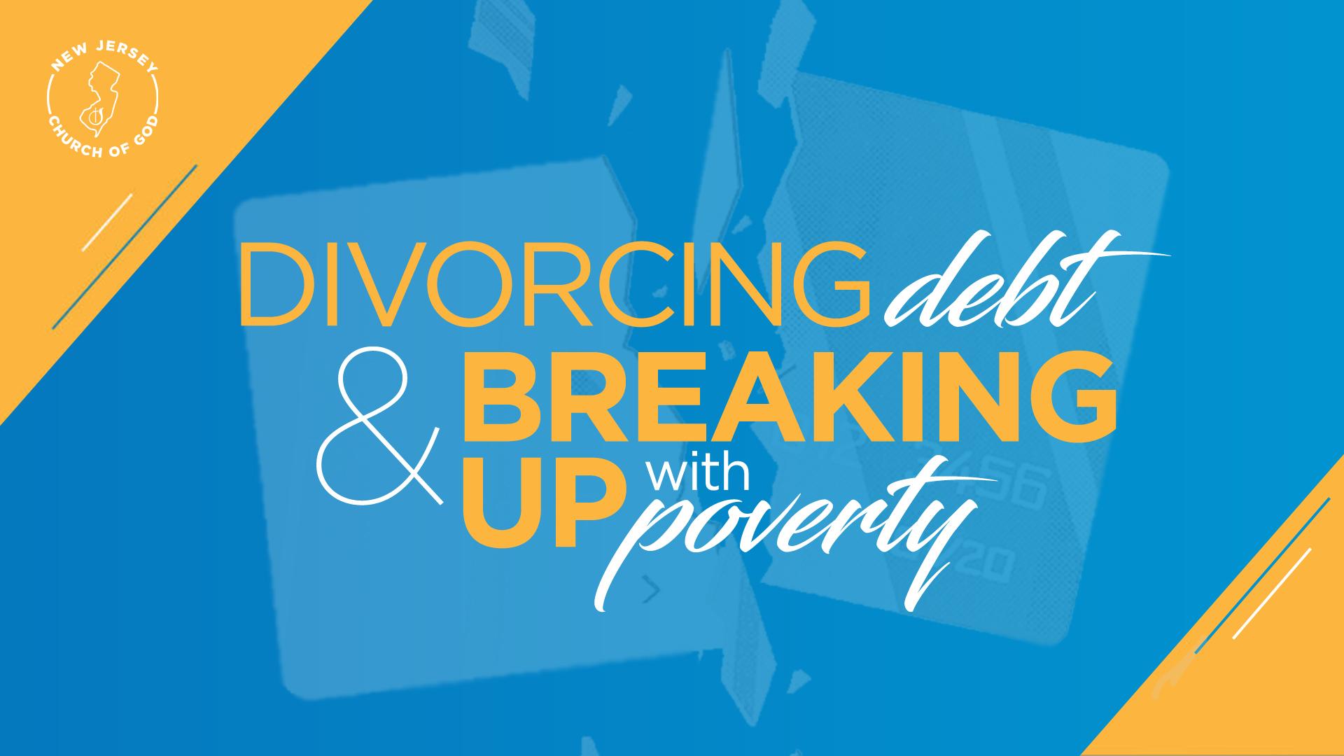 2021 Divorce Debt_1920x1080-A
