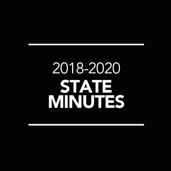 State Min Icons_2018