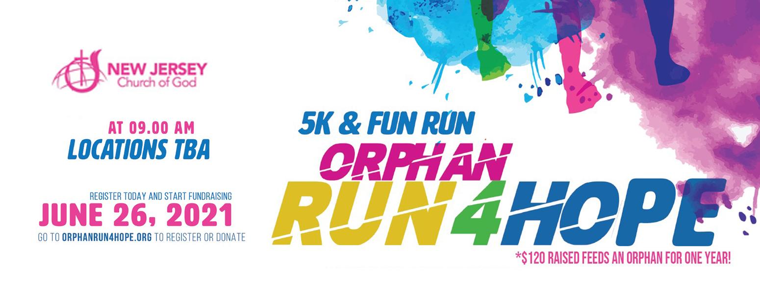 Run4Hope 2021_1550x600